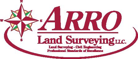 Arro Land Surveying, Inc.